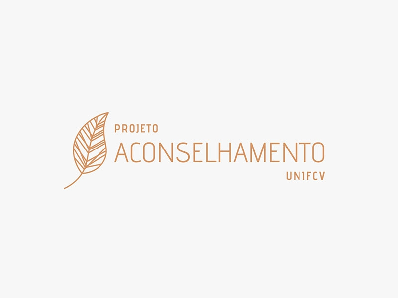 Projeto Aconselhamento On line