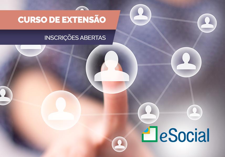 Curso - E-Social