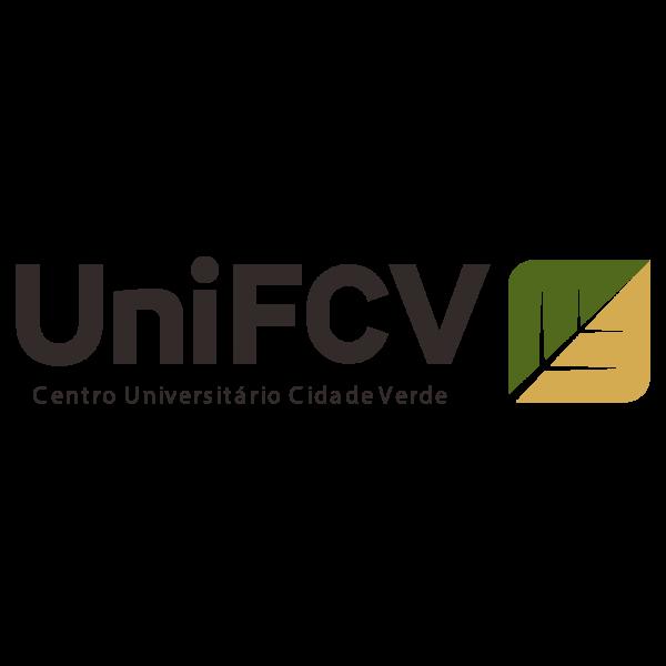 UniFCV decide o seu futuro e lança nova logo