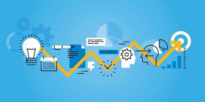 Como o design estratégico pode ser um diferencial para o profissional e a empresa