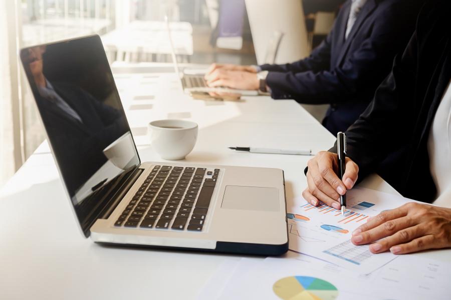 Como a contabilidade gerencial pode alavancar um negócio