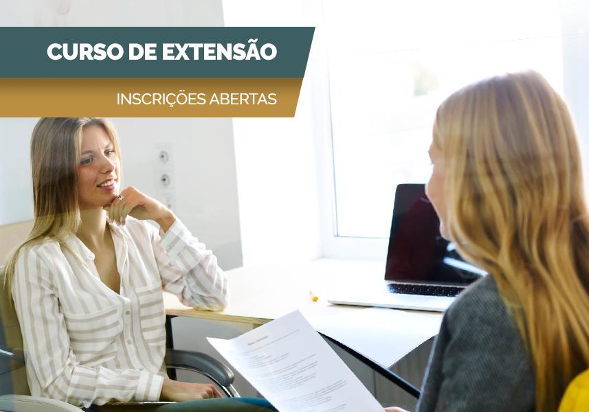 Curso - Coaching Jurídico com PNL