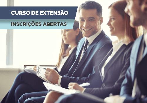 Curso - Formação de analistas de Recrutamento e Seleção com Foco em Competências
