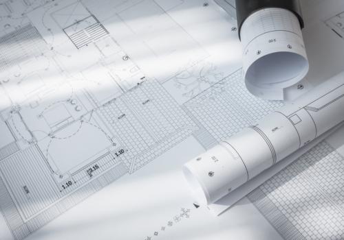 Engenharia Civil e Arquitetura, dois lados de uma mesma linha