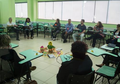 UniFCV sedia curso aberto sobre Justiça Restaurativa