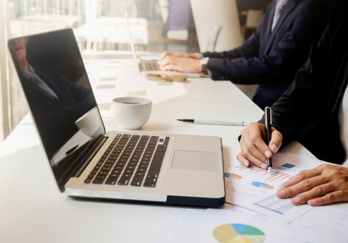 Área de contabilidade é uma das apostas para 2020