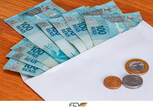 Maringaense vê situação econômica local como normal, diz pesquisa de alunos FCV
