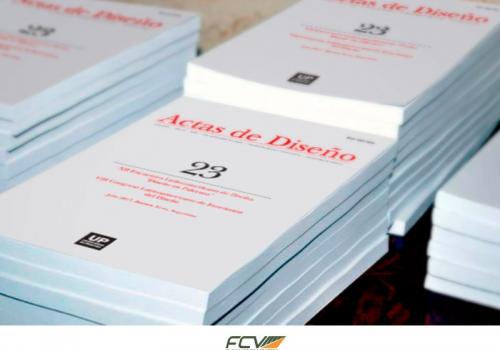 Revista argentina publica artigo de professora FCV