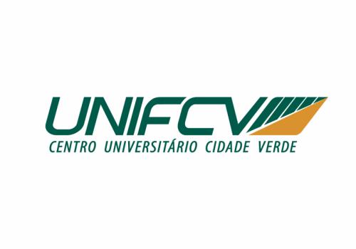 Maringá ganha mais um Centro Universitário