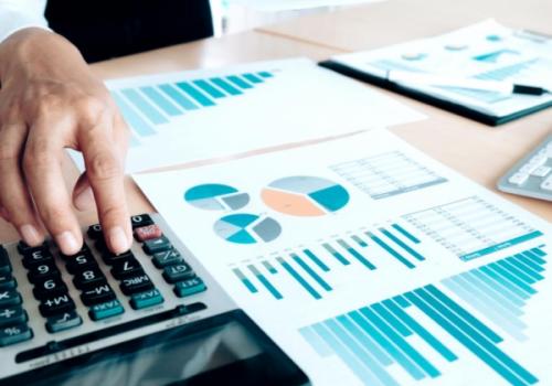 Entenda a importância do planejamento financeiro para pequenas empresas