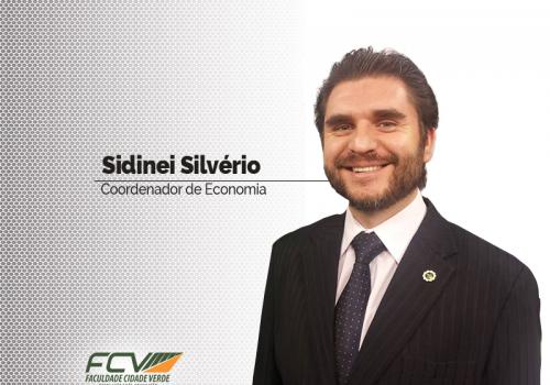 Professor da FCV tem artigo publicado em revista venezuelana