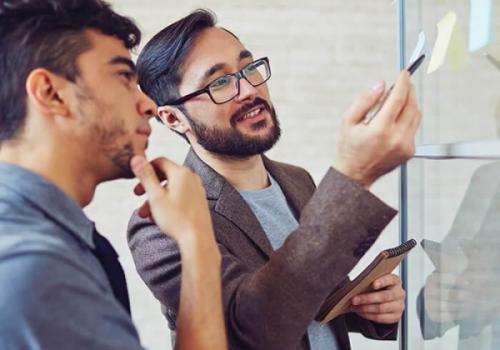 Pesquisa mostra profissões que estarão alta em 2019