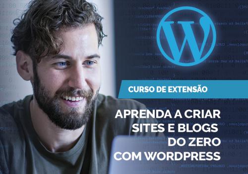 Curso - WordPress