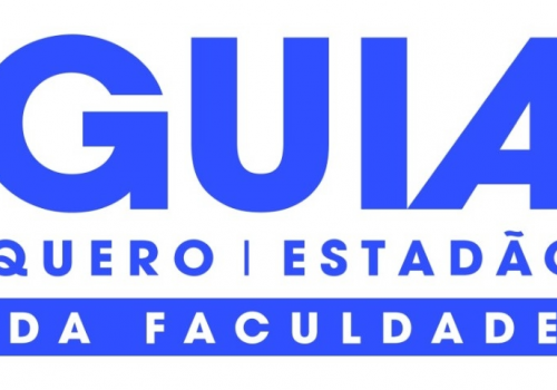 UniFCV marca presença em pesquisa de melhores universidades do Brasil