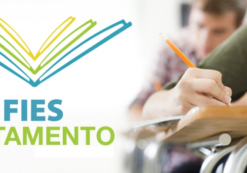 Prazo para renovação de contratos do FIES vai até 31 de outubro