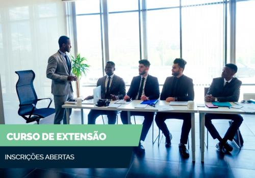 Curso - Habilidades de Negociação e Coaching em Vendas