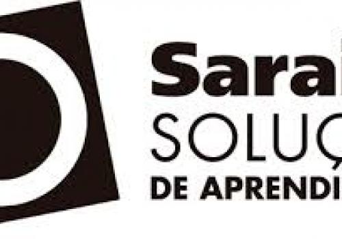 FCV recebe treinamento da Saraiva Solução de Aprendizagem