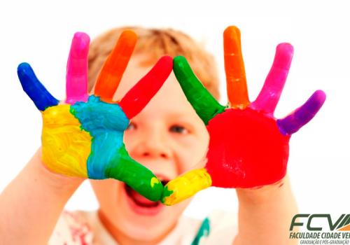 FCV apoia GeraAção e arrecada doações para crianças